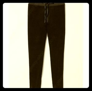 Juicy Couture Rodeo Dr. Leggings